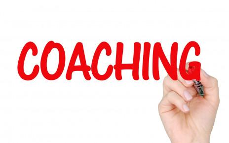 coaching als wissensvorteil